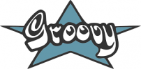 Groovy Training Courses