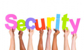 Hands on Security Training Courses