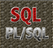 PL/SQL Training Courses